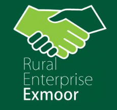 Rural Enterprise Exmoor Workshop and Networking Event.