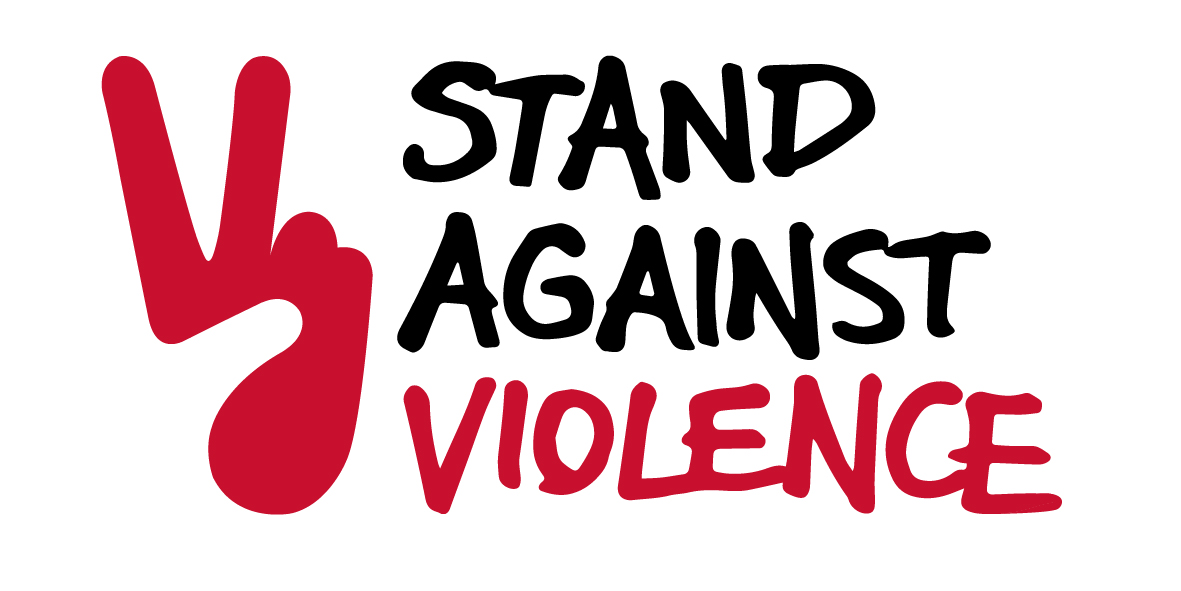 Stand Against Violence | Anti-bullying Training for Businesses