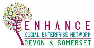Enhance Social Enterprise Network Devon and Somerset