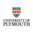 Plymouth University logo