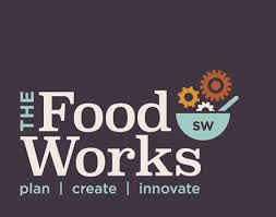 Working in Collaboration - Food and Drink Producers