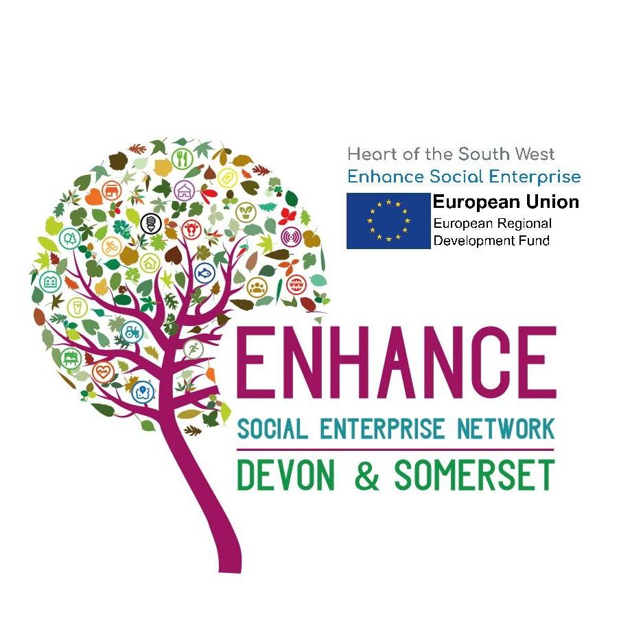 Stress Awareness and Confidence Building for Social Enterprises