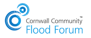 Property Flood Resilience (PFR) Climate Champions Workshop