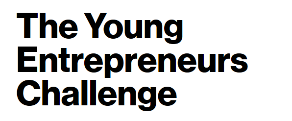 The Young Entrepreneurs Challenge