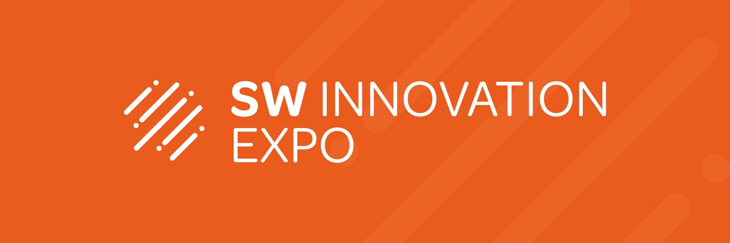 • South West Innovation Expo