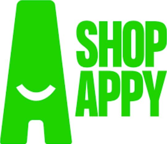 Shopappy: Find out more