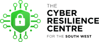 South West Cyber Resilience Centre