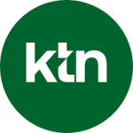 KTN | TFI Small CR&D Competition Briefing