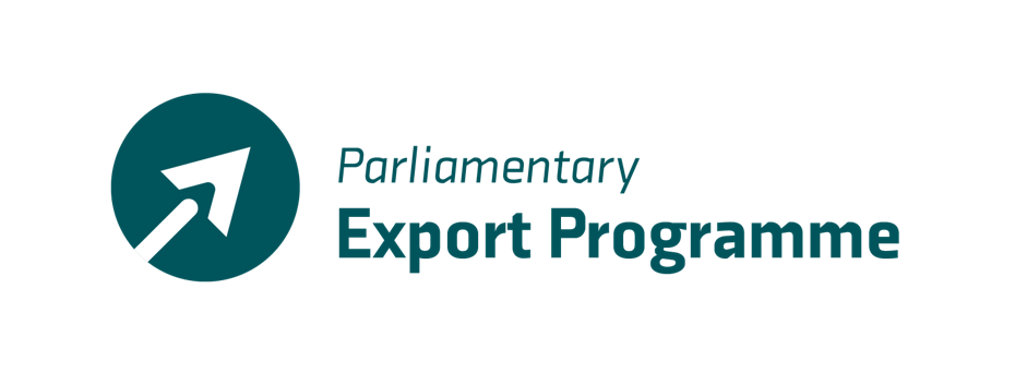 South West England Parliamentary Export Programme