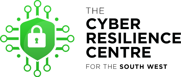Cyber Resilience for South West Businesses
