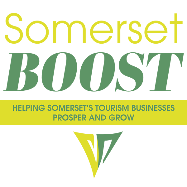 BOOST Tourism Toolkit - Wow Your Customers